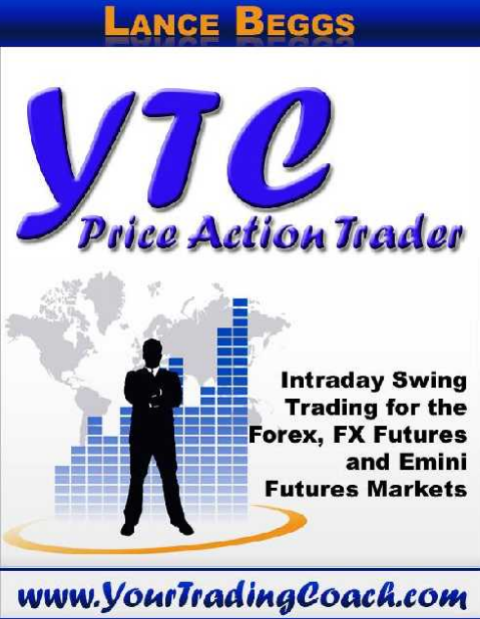 YTC Price Action (Part 1-10)